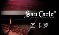 圣卡罗Sancarlo